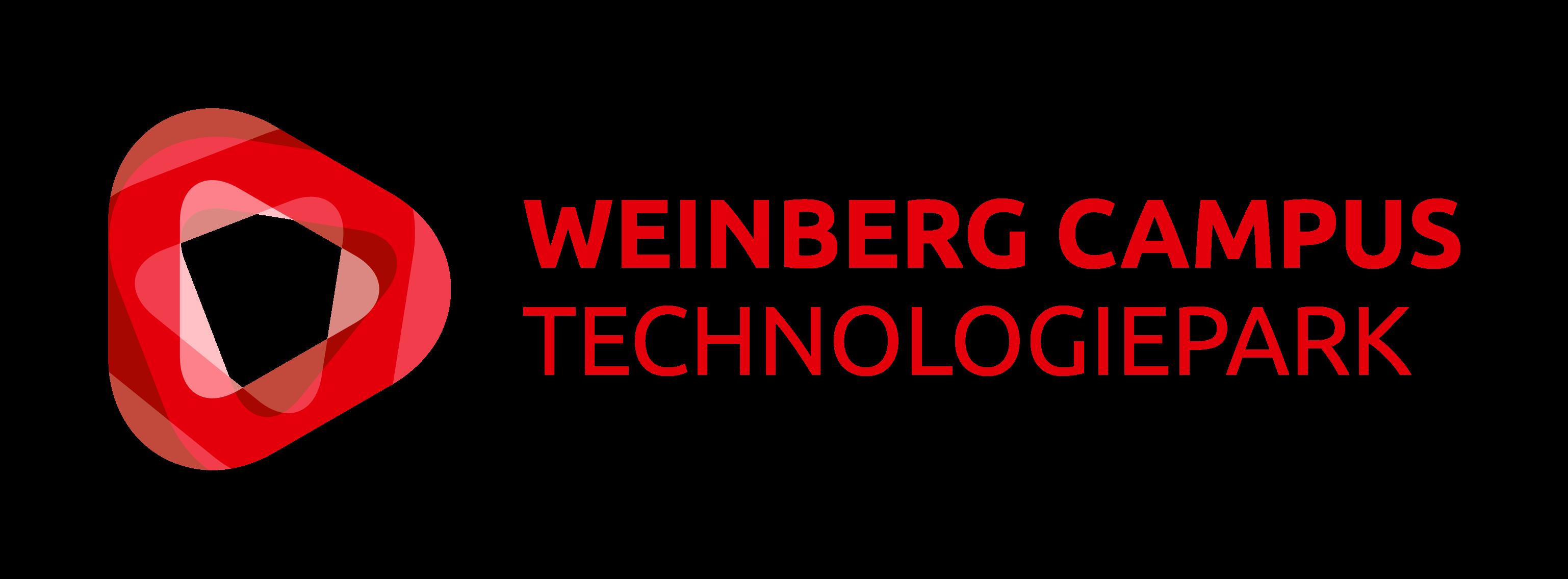 Technologiepark Weinberg Campus></div>  <div class=