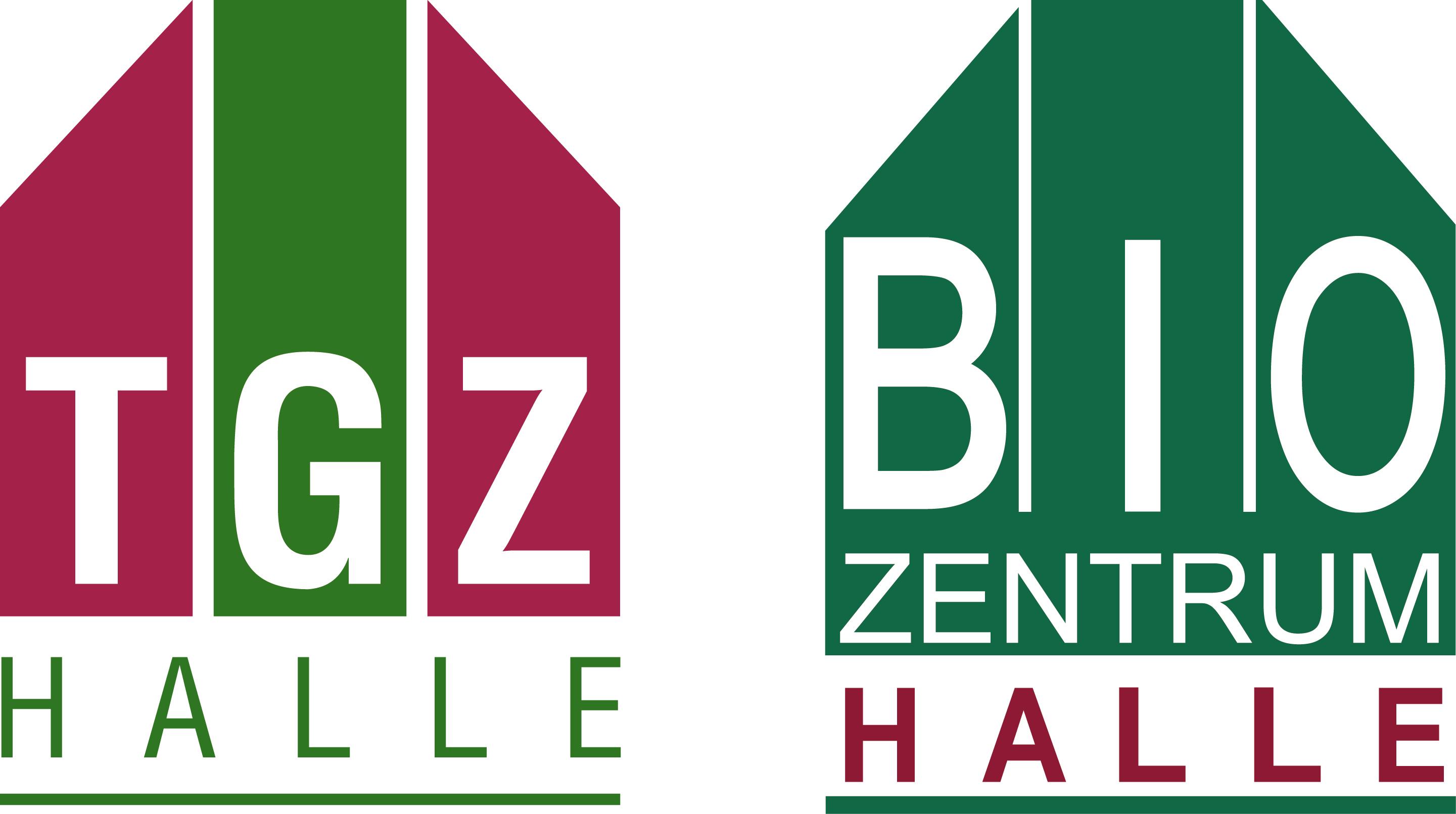 Technologie- und Gründerzentrum Halle GmbH und Bio-Zentrum Halle GmbH